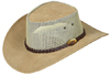 The Sand Summer Breeze Hat